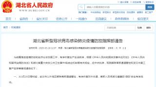 北大青鸟深圳学校2020年第一场线下校园招聘正式开启