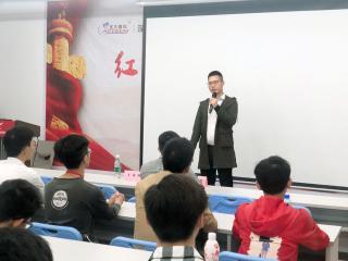 2020东莞开学时间表出来了吗?