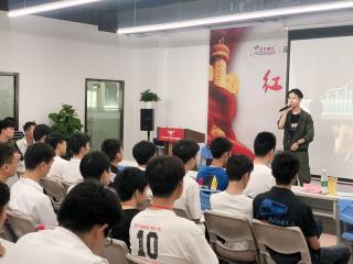 北大青鸟深圳嘉华:GET软件测试技术要学些什么?