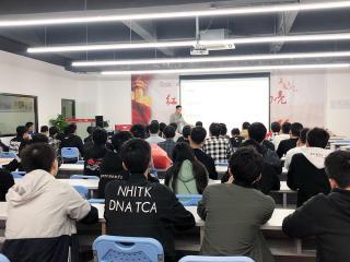深圳北大青鸟:高考最后一个月,如何复习?