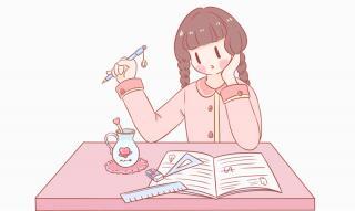 深圳北大青鸟:孩子初中毕业学什么好?点开看答案!
