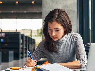 如果有这4个现象, 说明你在无效学习, 比不学习更可怕!