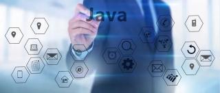 Java程序员这个职业赚钱吗?用程序员有几种境界帮你拆解