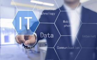 互联网IT行业会一直火下去吗?