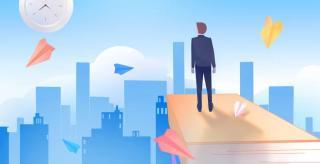如何从职场冲突中学习完善自我?
