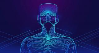 未来科技新前景——虚拟试穿