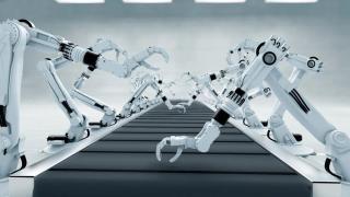 人工智能技术会让我们失业吗?