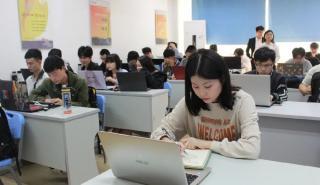 初中毕业学什么技术有前途?