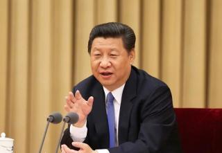 """职业教育的""""深圳模式"""",前途广阔、大有可为"""