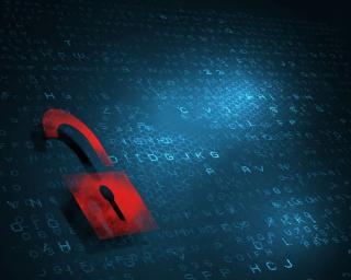 RSA加密系统已被密码学大牛破解?