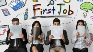 如何看待就业的第一份工作