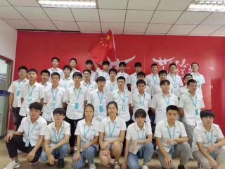 深圳北大青鸟校区:专业技能与人生技能并重同行