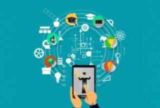 学习IT技能,网上学习好还是线下学习好?